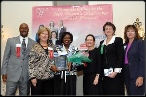 Award_BusinessJournalWomensAward2008Sponsors